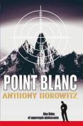 Point Blanc [Spanish]