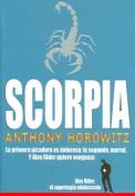 Scorpia [Spanish]
