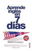 Aprende Ingles En 7 Dias