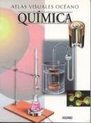 Quimica - Atlas Visual