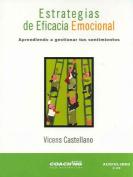 Estrategias de Eficacia Emocional [Spanish] [Audio]