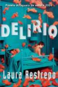 Delirio [Spanish]