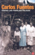 Todas LAS Familias Felices [Spanish]
