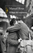 EL Lapiz Del Carpintero [Spanish]