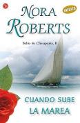Cuando Sube la Marea [Spanish]