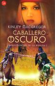 Caballero Oscuro (a Dark Champion [Spanish]
