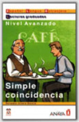 Simple Coincidencia [Spanish]