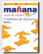 Manana - Nueva Edicion [Spanish]