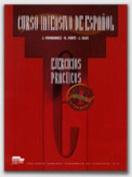 Curso Intensivo Elemental Intermedio Exercises Book [Spanish]
