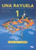 Una Rayuela 1 - Exercises Book 1a [Spanish]