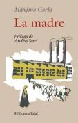 La Madre (Biblioteca Edaf)