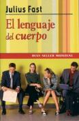 El Lenguaje del Cuerpo [Spanish]