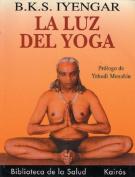 La Luz del Yoga [Spanish]