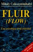 Fluir (Flow) [Spanish]