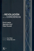 La Revolucion de La Conciencia [Spanish]
