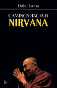 Caminos Hacia el Nirvana [Spanish]