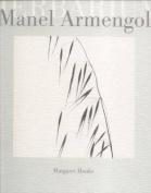 Manel Armengol: Herbarium