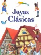 Joyas Clasicas