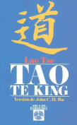 Tao Te King [Spanish]