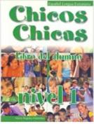 Actividades Ludicas [Spanish]