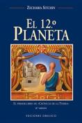 El EC 01 - 12 Planeta
