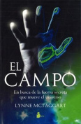 El Campo = The Field [Spanish]