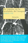 de Repente En Lo Profundo del Bosque [Spanish]