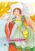 Una Princesa de Verdad [Spanish]