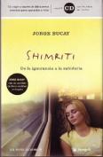 Shimriti [Spanish]