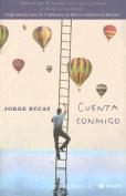 Cuenta Conmigo [Spanish]