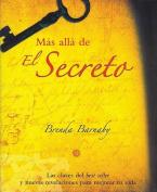 Mas Alla de el Secreto [Spanish]