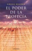 El Poder de la Profecia = The Isaiah Effect [Spanish]