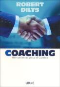Coaching [Spanish]