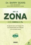 En La Zona Con Omega 3 RX [Spanish]