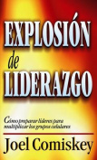 Explosion de Liderazgo [Spanish]