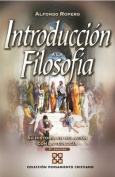 Introduccion a la Filosofia [Spanish]
