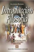 Introduccion a la Filosofia [Spanish]