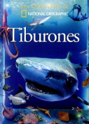 Tiburones / Sharks [Spanish]