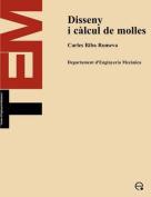 Disseny I Calcul De Molles