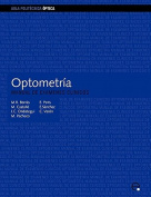 Optometra. Manual de Exmenes Clnicos [Spanish]