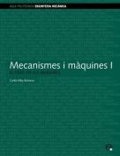 Mecanismes I Maquines I. El Frec En Les Maquines