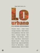 Lo Urbano En 20 Autores Contemporaneos