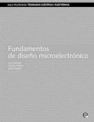 Fundamentos de Diseo Microelectrnico [Spanish]