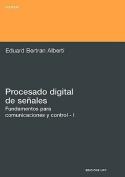 Procesado Digital de Seales - I Fundamentos Para Comunicaciones y Control [Spanish]