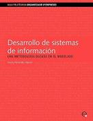 Desarrollo de Sistemas de Informacin.Una Metodologa Basada En El Modelado [Spanish]