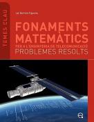 Fonaments Matematics... Problemes Resolts