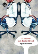 El Secreto del Doctor Givert [Spanish]