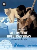 Al Limite de Nuestras Vidas [Spanish]