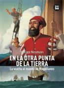 En La Otra Punta de La Tierra [Spanish]
