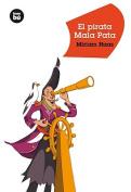 El Pirata Mala Pata [Spanish]